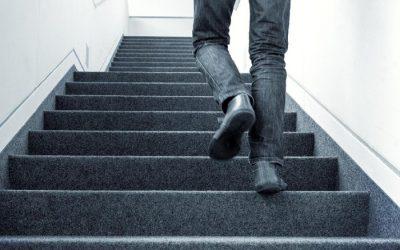 Waktu Yang Tepat Untuk Meniti Karir